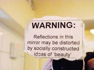 warning-ideas