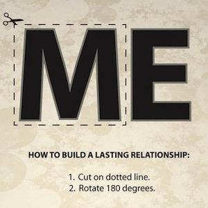 me_rotate_we